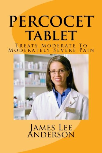 percocet-tablet-treats-moderate-to-moderately-severe-pain