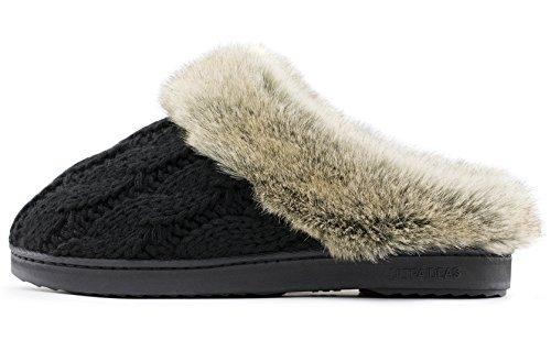 Buy slippers women