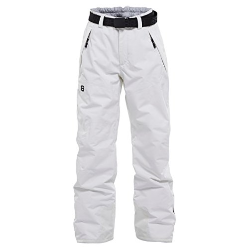 For Ni 8848 Altitude Blanco Jr o Pant Inca Children 6x5xT