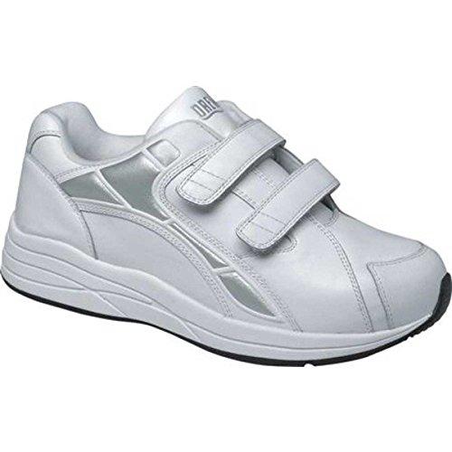 [ドリュー Drew] メンズ シューズ スニーカー Force V Sneaker [並行輸入品] B07DHL3QDB