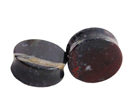 35 mm ear plugs - 4