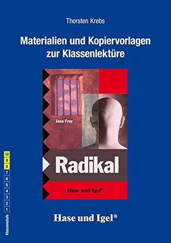 Begleitmaterial: Radikal