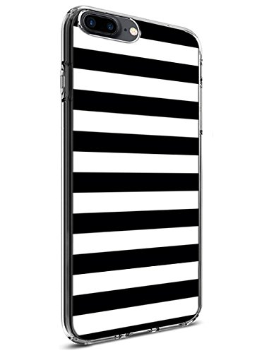 iPhone Design iPone Black Pattern product image