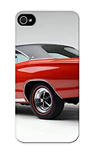 FhQRRKa5946koYZl Snap On Case Cover Skin For Iphone 5/5s(1968 Dodge Coronet Rt )/ Appearance Nice Gift For Christmas