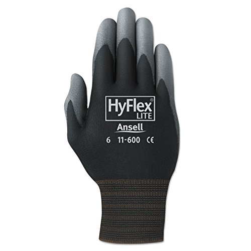 ansell-11-600-9-bk-hyflex-lite-gloves-size-9-black-gray-pack-of-12