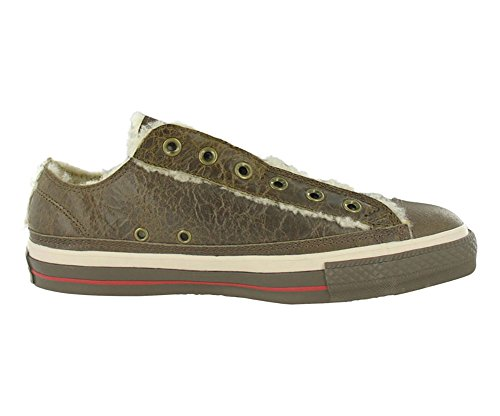 Converse , Herren Sneaker Braun