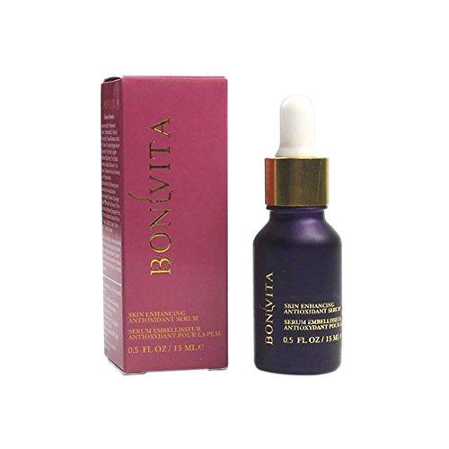 Sizet Acai berry Extract Serum Face Antioxidant Moisturizer