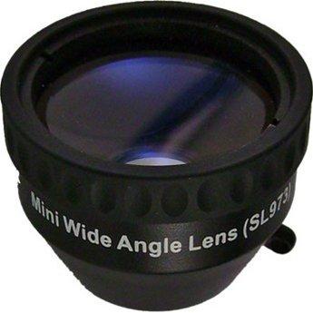 Life Camera Sea Lens (Sealife Mini Wide Angle Lens SL973)