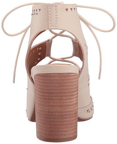 Lucky Brand Women's Tafia, Sandshell, 8 Medium US by Lucky Brand (Image #2)