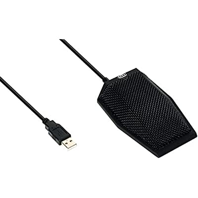 mxl-ac404-usb-conference-microphone