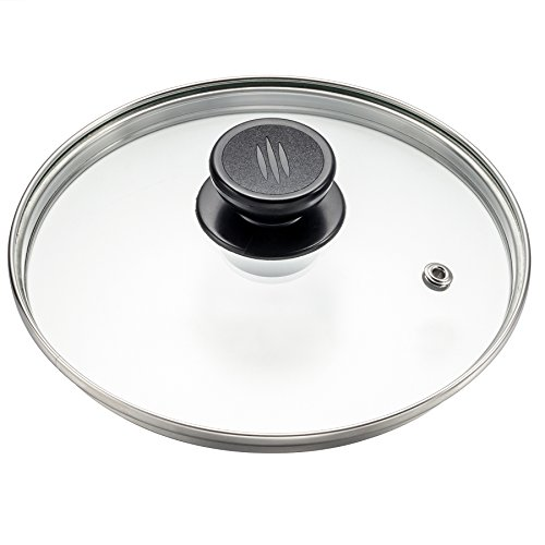 slow cooker round lid - 9