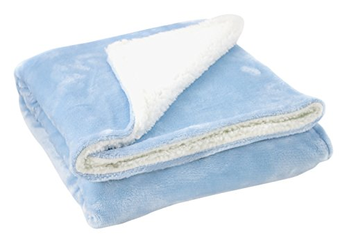 cozy-fleece-baby-blanket-with-sherpa-reverse-aqua
