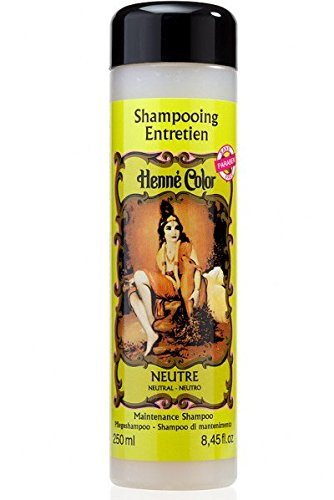 sitarama-henne-color-henna-maintenance-shampoo-neutral-for-frequent-use-and-specially-adapted-to-col