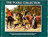 The Poole Collection, Kurt E. Schon, 0960388001