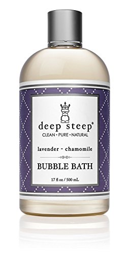 deep-steep-bubble-bath-lavender-chamomile-17-ounces