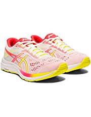 ASICS Women's Gel-Excite 6 Running Shoes