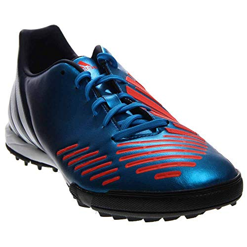 buy popular effed 55d2b Adidas Predator Absolado LZ TRX TF (13)