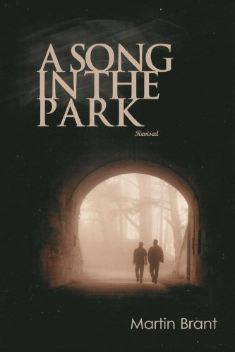 Read Online A Song In The Park: Revised pdf epub