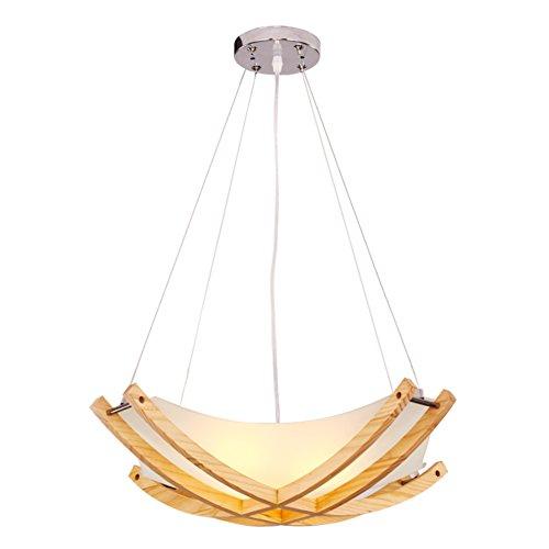 Non Corrosive Led Light Fittings