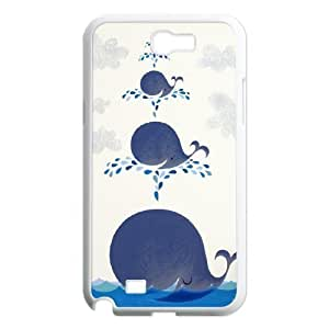 Dolphins Design Discount Personalized Hard Samsung Galxy S4 I9500/I9502 , Dolphins Samsung Galxy S4 I9500/I9502