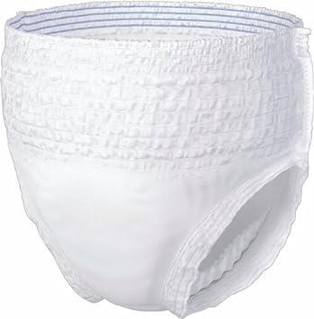 Tena Pants normal XL - Caja de 90 Pañales de adulto: Amazon.es: Salud y cuidado personal