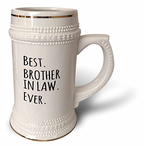 InspirationzStore Typography brother law stn 203242 1