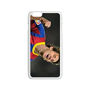 EROYI Spanish Primera Division Hight Quality Protective Case for Iphone 6