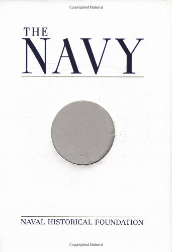Historical Foundations (The Navy)