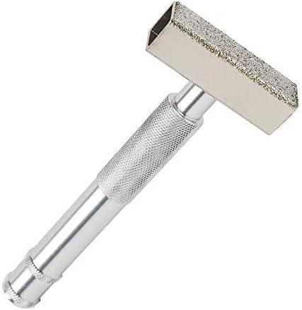 1 ダイヤモンドドレッサー T型 研削盤ホイールドレッサー研削盤研削砥石 グラインダー ドレッサー ベンチグラインダー専用