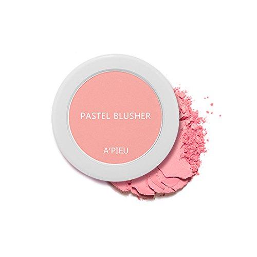 3-Pack-APIEU-Pastel-Blusher-PK03