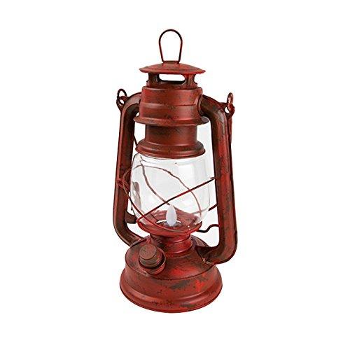 Old Fashioned Led Lantern Lights