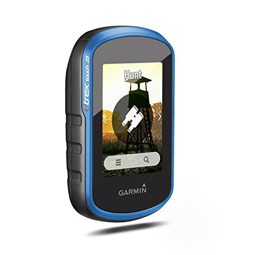 Garmin etrex Touch 25 by Garmin (Image #2)