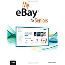 My eBay for Seniors