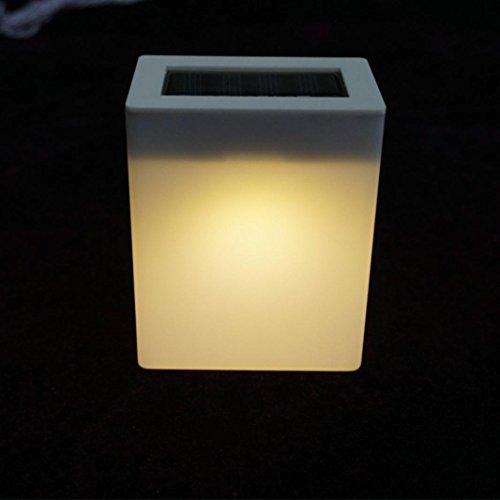 Best Solar Powered Desk Lamp in Florida - 4