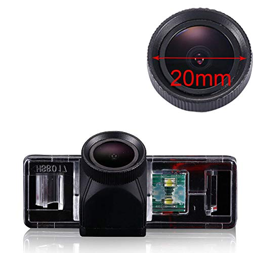 - Super HD CCD Sensor Vehicle 20mm 170 Wide Angle Night Vision Rear View IP68 Reverse Backup Camera for Nissan Sunny Pathfinder/Armada/Citroen/Jumpy/C-Quatre/Peugeot/Fiat