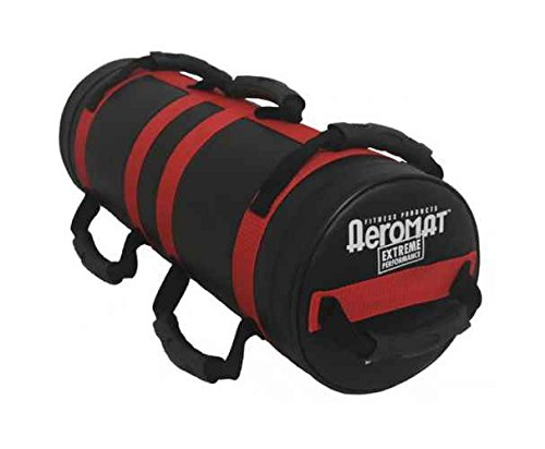 6 Handled Extreme Performance Sandbag (40 lbs.) by AEROMATS