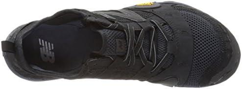 New Balance Men's MT10V1 Minimus Trail Running Shoe 10