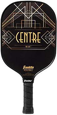 Franklin Sports Ben Johns - Christine McGrath - Aspen Kern - Pro Pickleball Paddles - Pro Tournament Picklebal