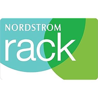 Nordstrom Rack Gift Card $25