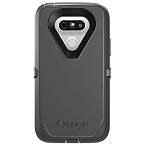 Amazon.com: Otterbox Defender Series – Funda para LG G5 ...