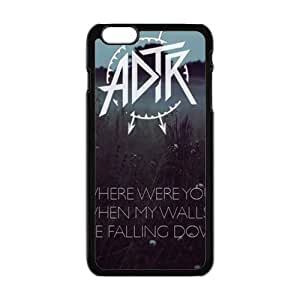 ADTR Cell Phone Case for iphone 6 plus