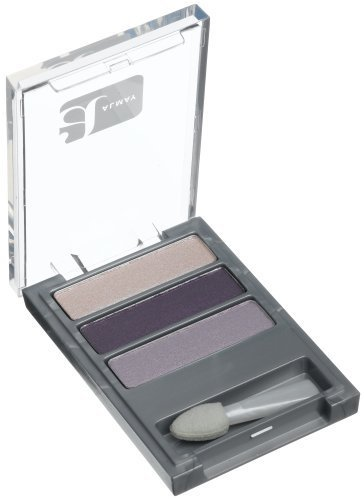 Almay Intense i, Color Eye Shadow Trio Brown Eyes (021) for sale