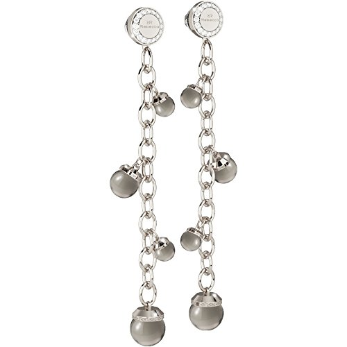 Boucles d'oreilles Femme Bijoux Rebecca Hollywood Stone Casual Cod. bhsobf06