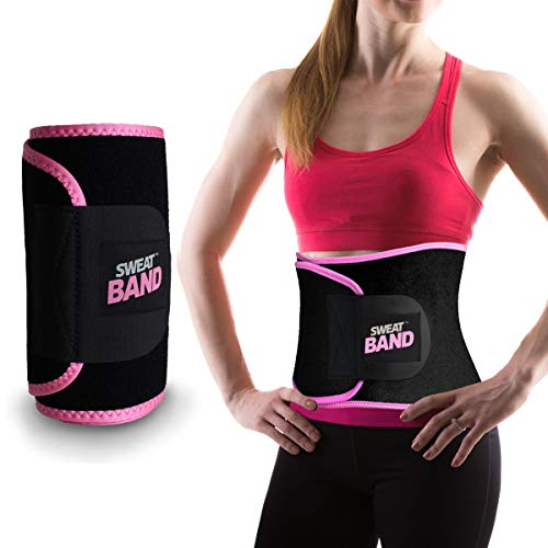 Ejercicios de abdomen y cintura gym