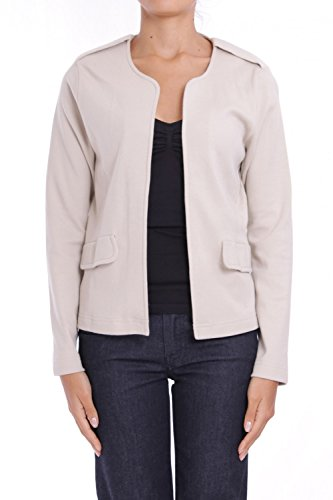 anta-qulqi-womens-jersey-jacket-blazer-100-organic-pima-cotton-beige-s