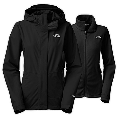 the-north-face-claremont-triclimate-jacket-womens-tnf-black-tnf-black-xs