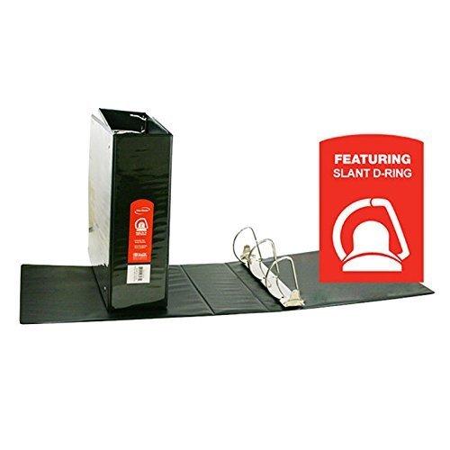 BAZIC Legal Size Hardboard Clipboard w/ Sturdy Spring Clip (Case of 24) by Bazic by Bazic