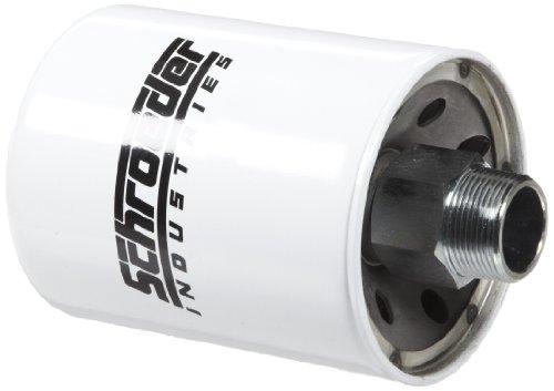 schroeder-mbf-10-m-p20-air-breather-cellulose-removes-rust-metallic-debris-fibers-dirt-200-scfm-10-m