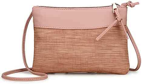 09566f392ac1 Shopping Canvas - Pinks - Shoulder Bags - Handbags & Wallets - Women ...