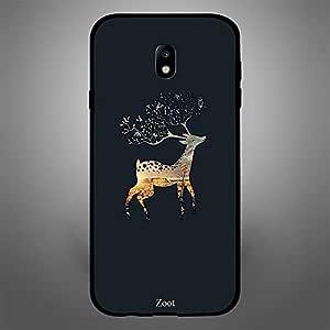 Samsung Galaxy J7 2017 Deer